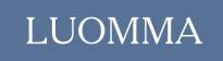 Экотен - идеи для движения luomma.fi