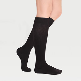 Closed toe calves for men ID-215