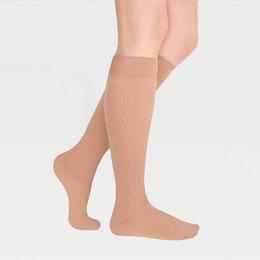 Closed toe calves for travel ID-235